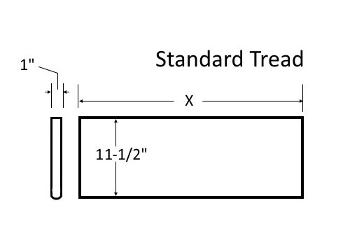 standard-tread-dim-11.jpg