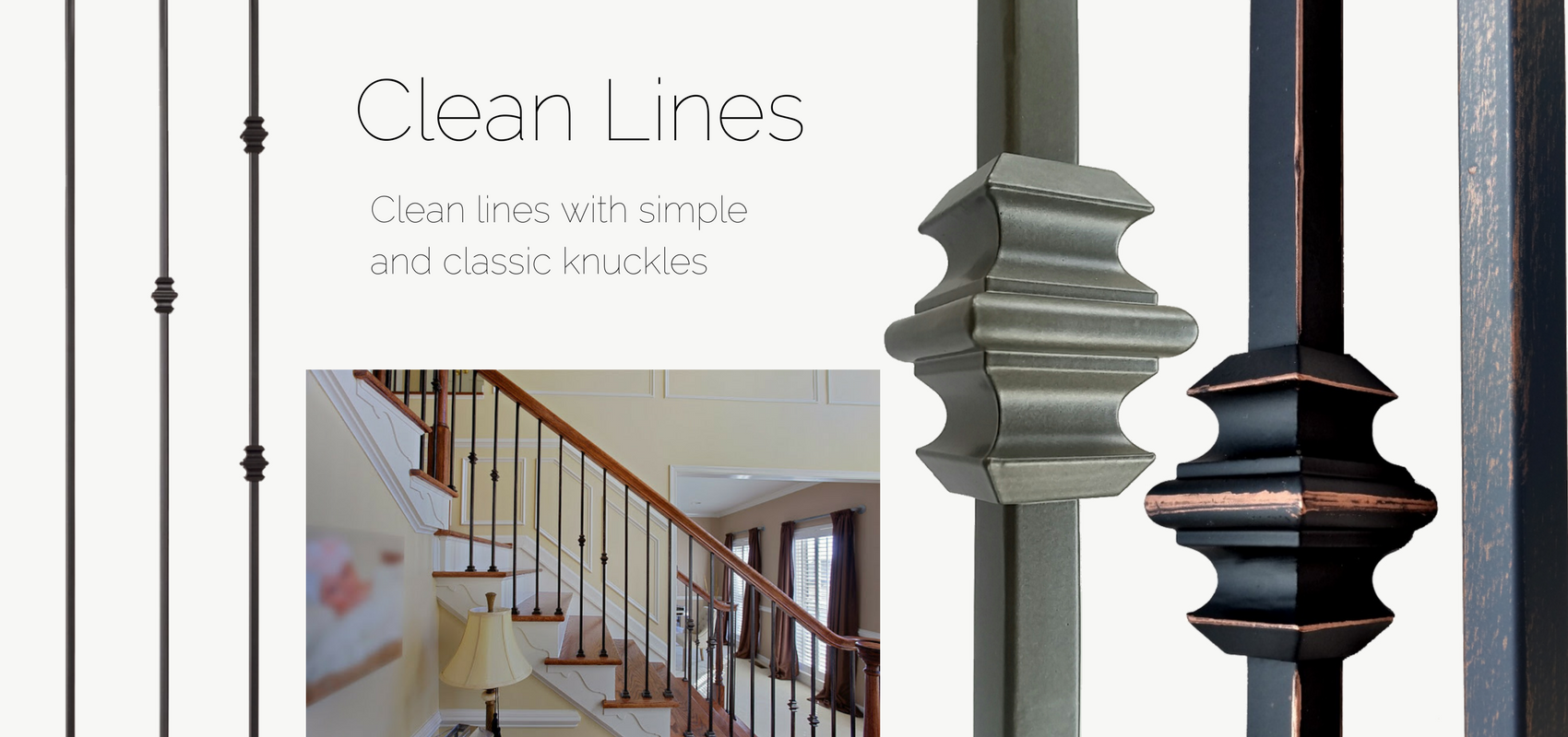 baluster photos